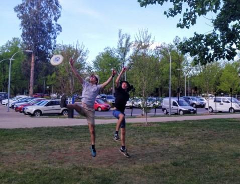 Frisbee_2