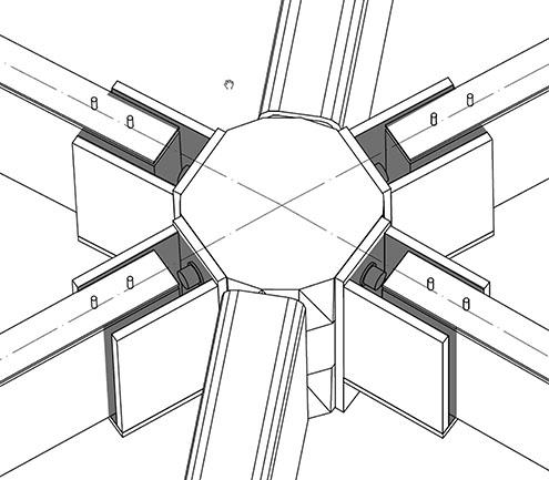 V Design Process Diagram Design Process Order Wiring Diagram ~ Odicis