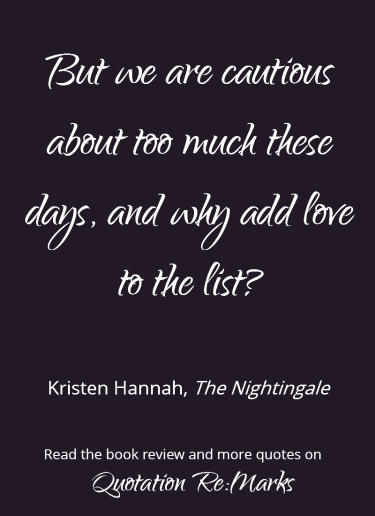 nightingale-quote-about-cautious-love