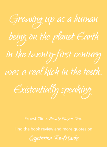 ready-player-one-quote-about-growing-up