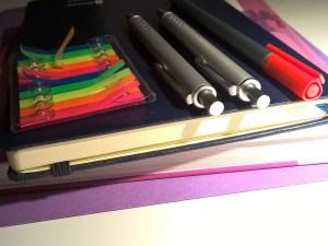 school-supplies-1606148_1280