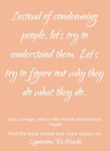 HTWFAIP-quote-about-understanding-people
