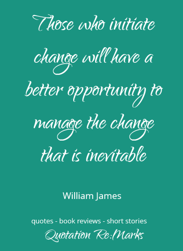 quote-about-change-and-opportunity