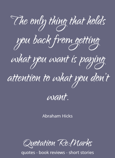 abraham-hicks-quote-about-holding-you-back