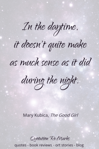 mary-kubica-quote-about-night