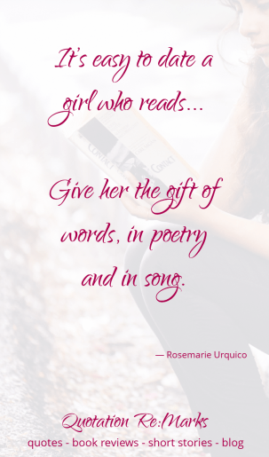 girl-who-reads-quote-gift-of-words