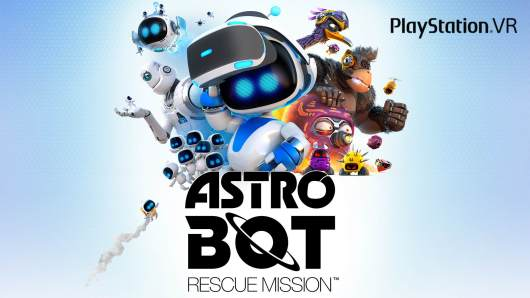 astro-bot-rescue-mission