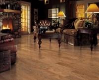 Hardwood Flooring Photo Gallery   Menomonee Falls   Malkin ...