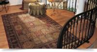 Custom and Designer Area Rugs at Malkins Flooring ...