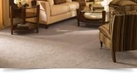 carpet - Malkin's Flooring