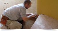 Lifetime Carpet Installation Guarantee   Menomonee Falls ...