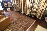 Showroom 23 - Malkin's Flooring