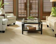 Malkins Flooring   Carpet, Hardwood & Area Rugs ...