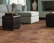 Malkins Flooring  Carpet Hardwood  Area Rugs