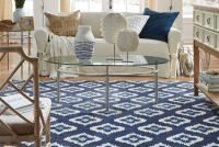 Hardwood & Carpet Install   Vinyl Floors   Menomonee Falls WI