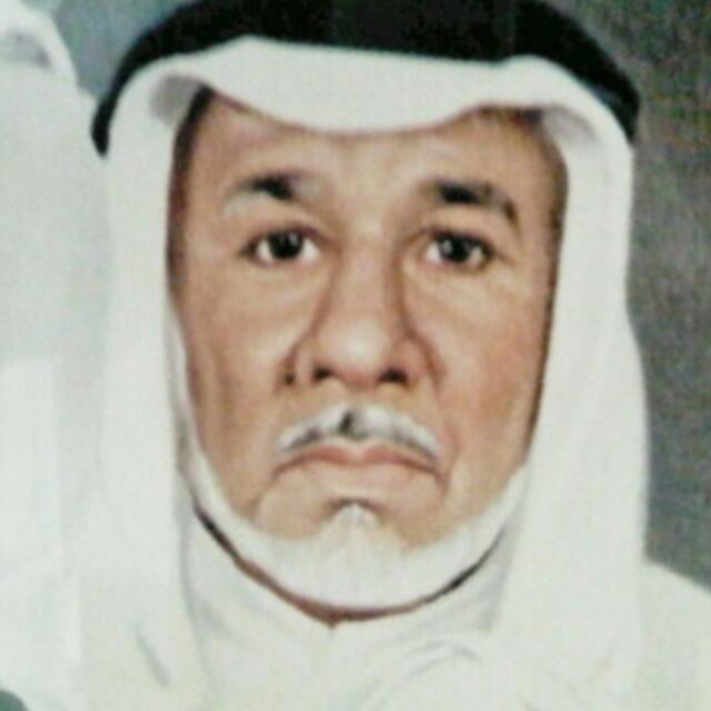 محمد علي عبدالله