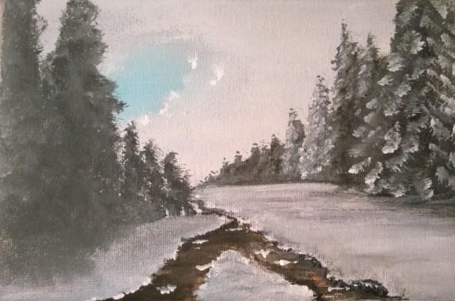 11-eisiger-bach-im-winterwald