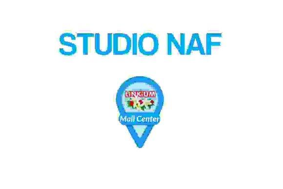 STUDIO NAF