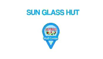 SUN GLASS HUT