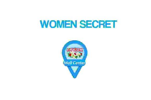 WOMEN SECRET