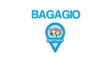 BAGAGIO