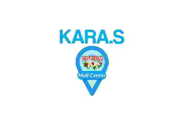 KARA.S