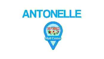 ANTONELLE