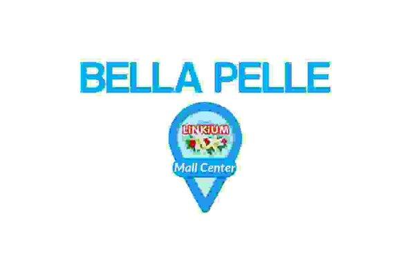 BELLA PELLE