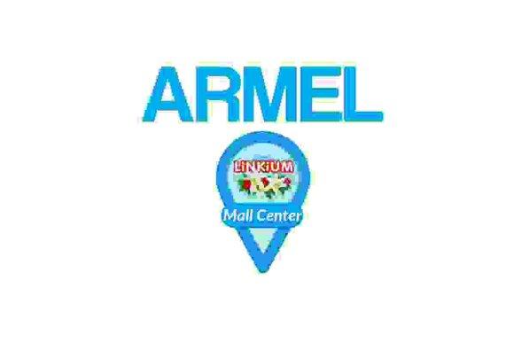 ARMEL