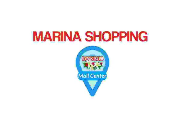 MARINA SHOPPING