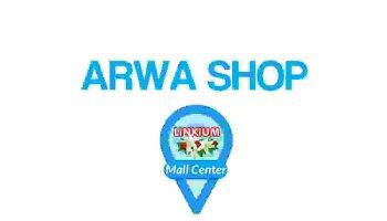 ARWA SHOP