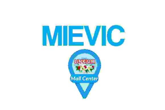 MIEVIC
