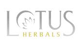 Lotus Herbals Leading Ayurvedic Face Care, Body Care, Hair