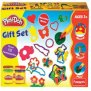 Buy Funskool Gift Set Create Mould Play With Play Doh