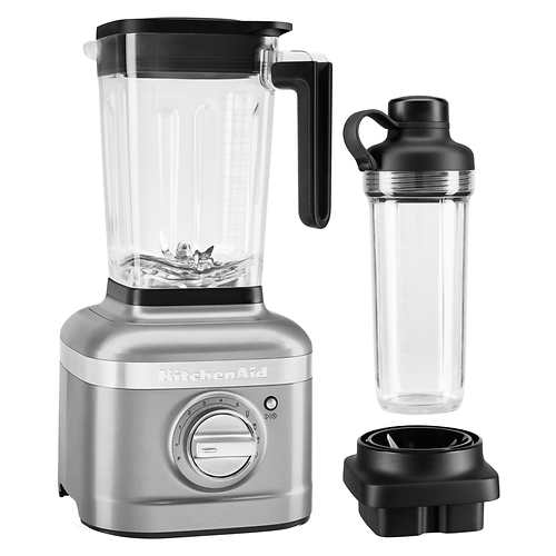 KitchenAid K400 Blender with Personal Blender Jar