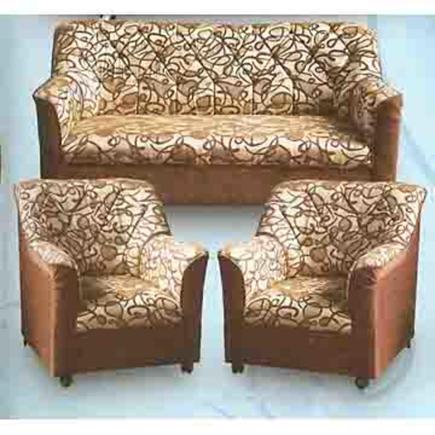 one sofa seat what is a motion two psl 175 video