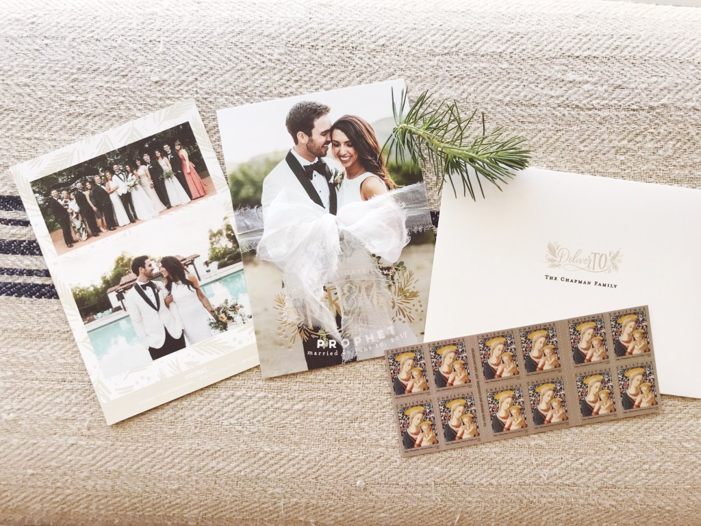 top three reasons why to choose Minted