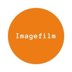 Link für Imagefilme erstellen lassen von Mallasch Videografie in Dortmund am Rande zum Sauerland