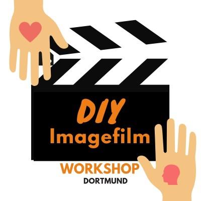 DIY Imagefilm selbst erstellen Workshop Vorschaubild von der Videoproduktion aus Dortmund Mallasch Videografie