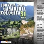 Jornada sobre Ganadería Ecológica en Boltaña