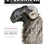 Bestiarium: Biodiversidat rural