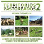 Territorios Pastoreados 2