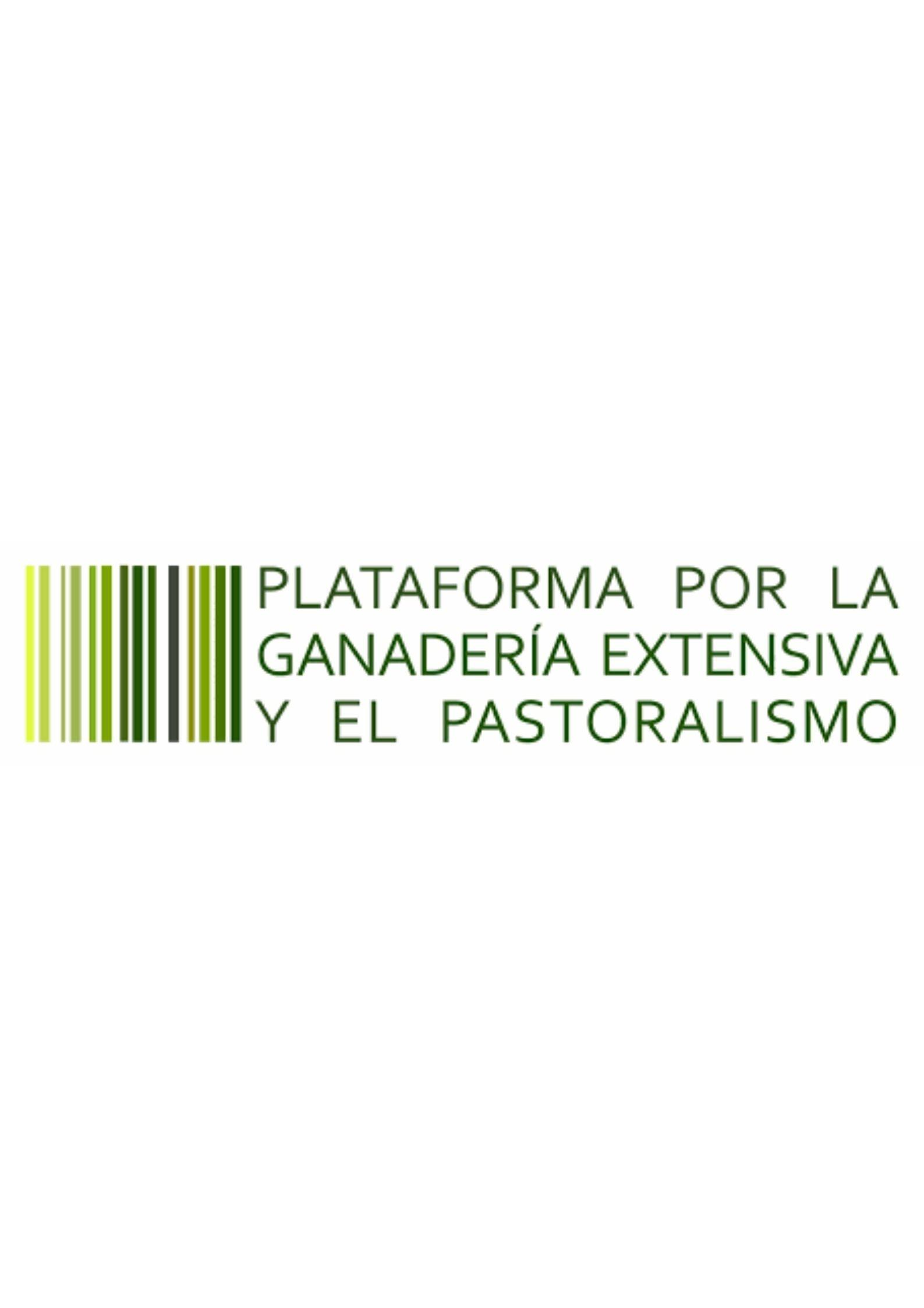 plataforma por la ganaderia extensiva y el apstoralismo (1)