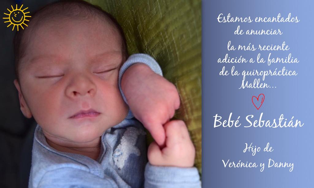bebe sebastian