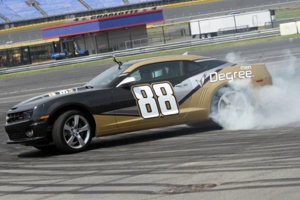 drift 6