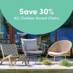 Cost Plus World Market Chairs Body Solid Roman Chair Front Range Village 30 Off All Outdoor Accent