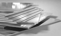 Aluminium Alloy 5052, Aluminium 5052, Aluminium 5052