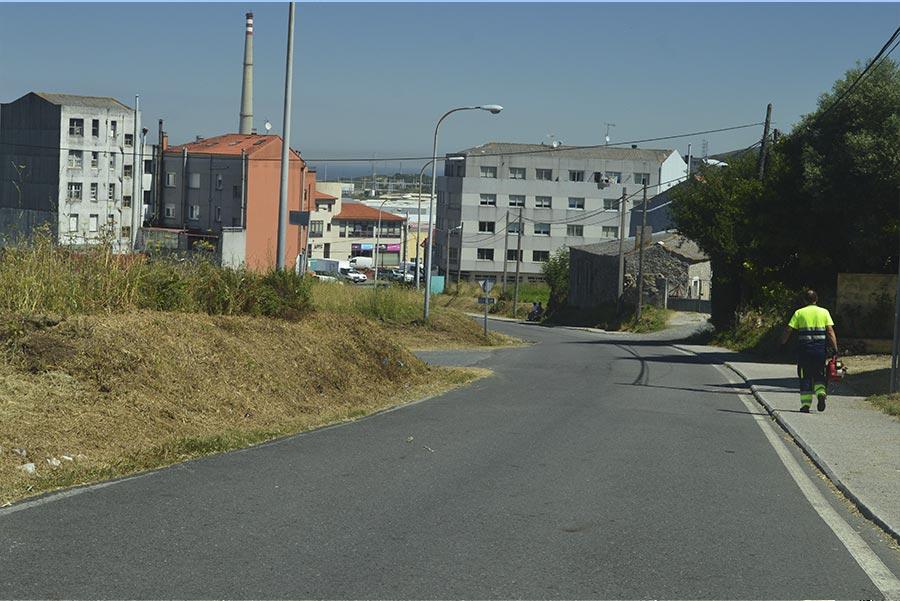 limpeza-carreteras_5