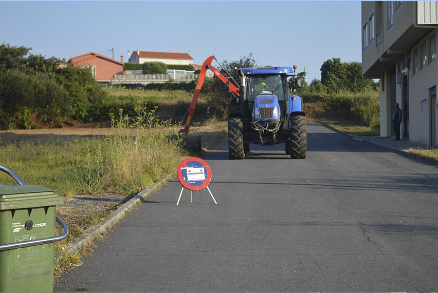 limpeza-carreteras_6