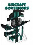 Aircraft Governors